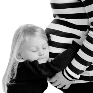 Maternity Pictures by Harrison Lord Photography