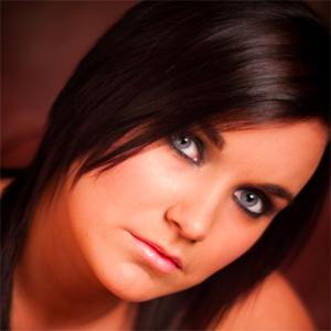 Model Photography in Brighouse